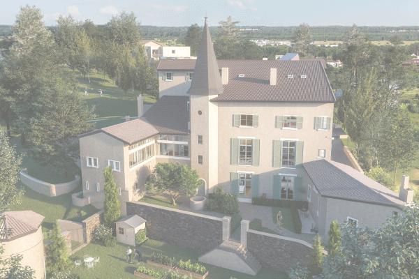H&P Albigny Sur Saône